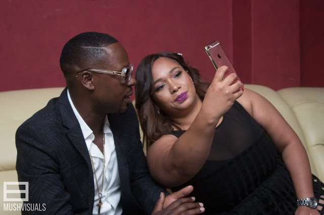 stunner-launches-album-with-olinda