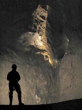 img-pot-holing-caving-002