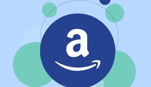 【2018年】Amazonプライム会員の超絶メリット!絶対お得な7つのおすすめ理由とは?