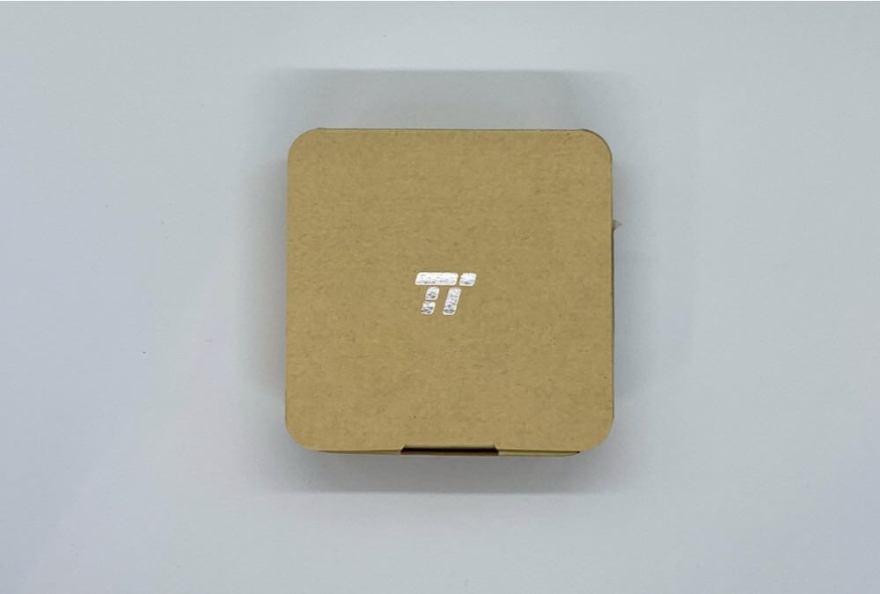 TaoTronics TT-BH029