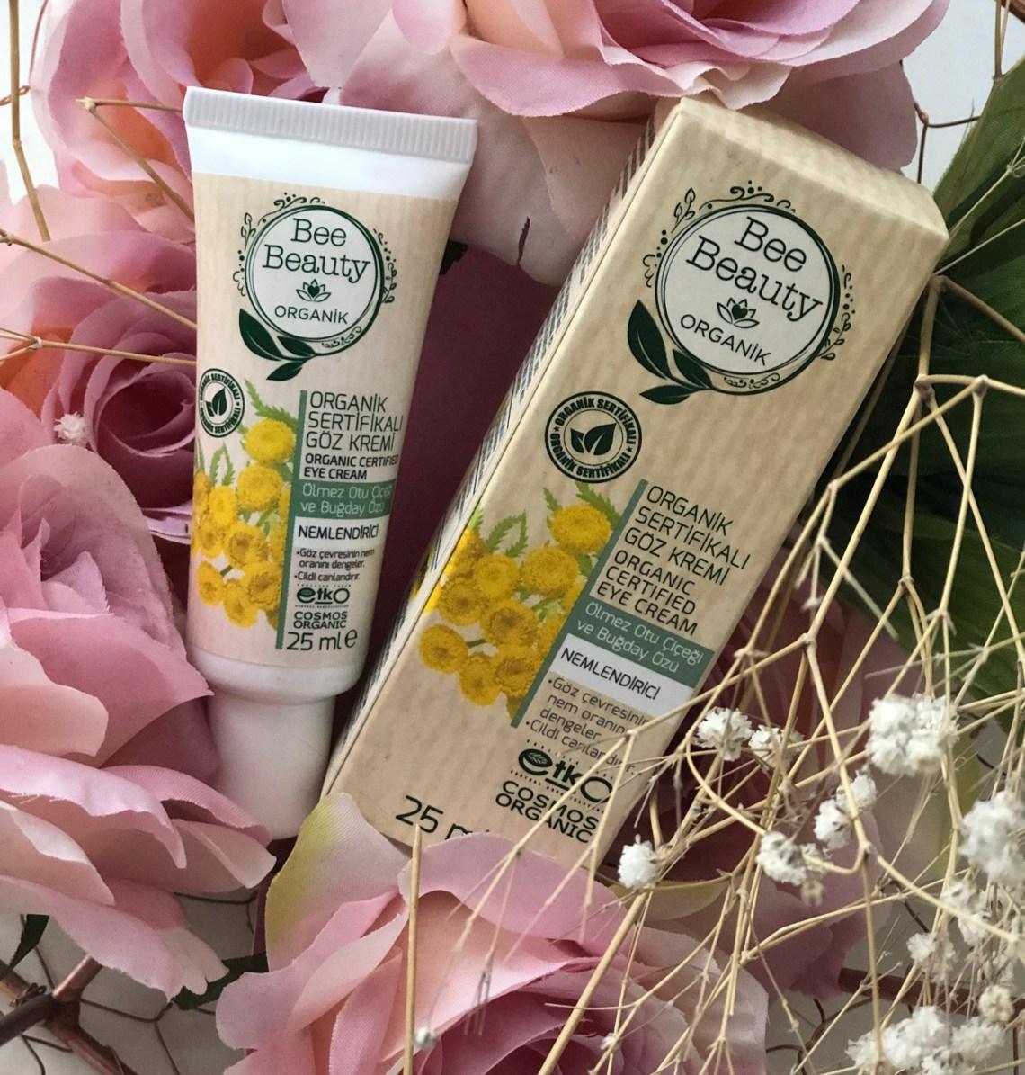 bee-beauty-organik-sertifikalı-goz-kremi