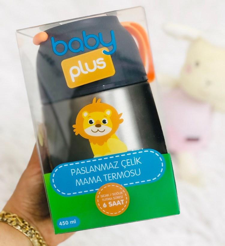 BABY-plus-paslanmaz-celik-termosu
