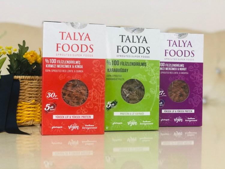 talya-foods-makarnalari