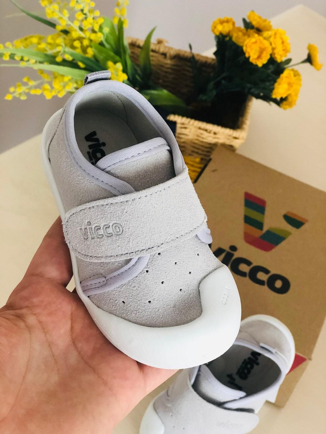 vicco-anka-ilk-adim-ayakkabisi