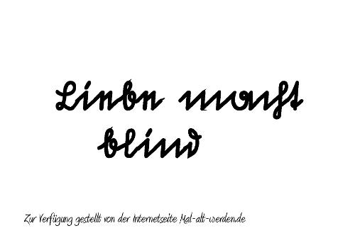 liebe-macht-blind-001
