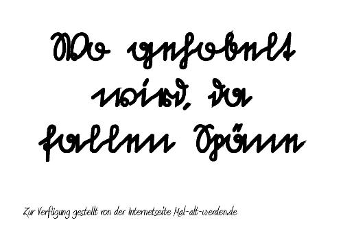 Wo-gehobelt-wir-da-fallen-späne-001