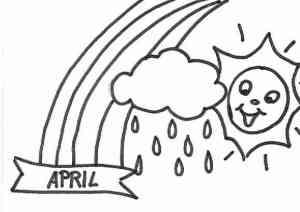 der-april-macht-was-er-will