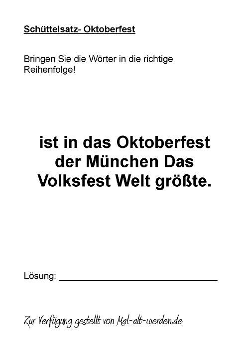 schuettelsatz-oktoberfest