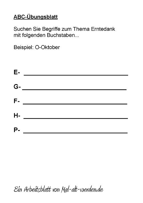 abc-arbeitsblatt-erntedank