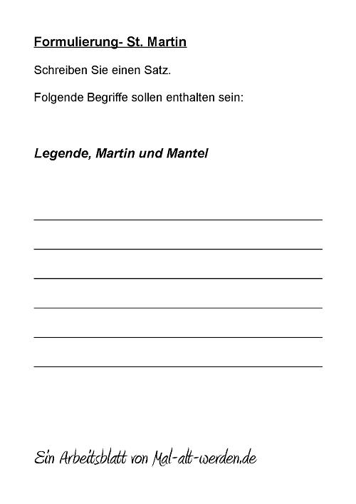 arbeitsblatt-formulierung-st. martin