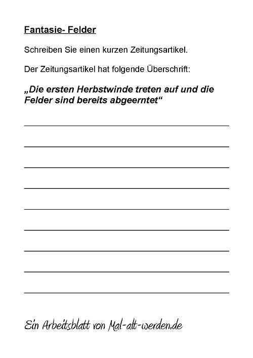 arbeitsblatt-fantasie-felder