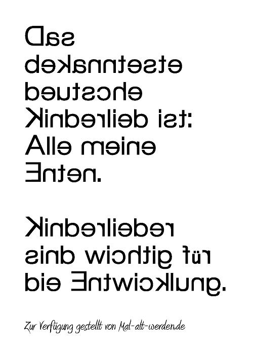 kinderlieder-spiegelschrift