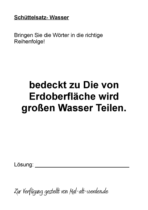 schuettelsatz-wasser