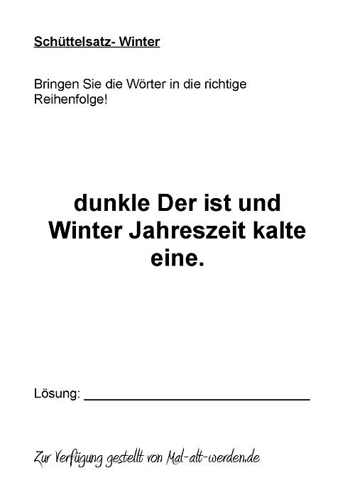 schuettelsatz-winter
