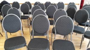 Stühle-Schulungsräume-NRW