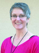 Susanne-Biermann