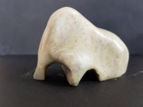 speckstein-mammut-mal-atelier