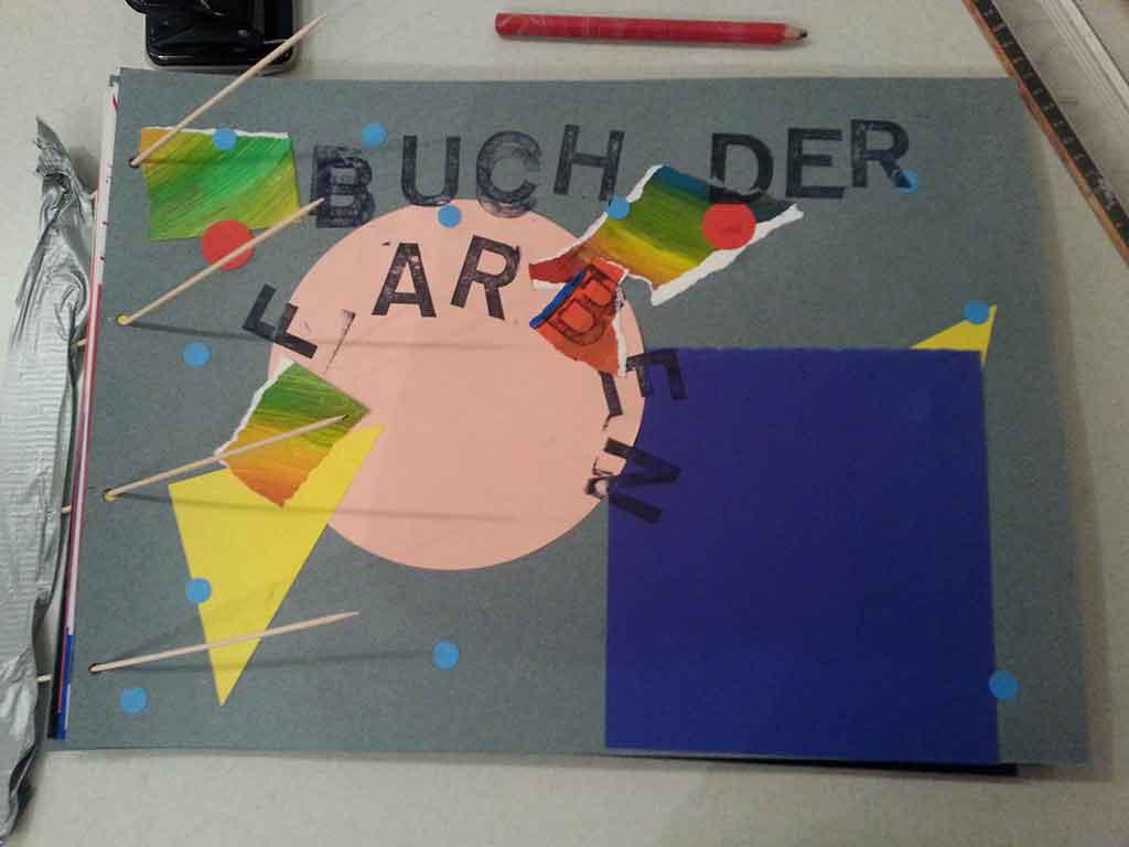 buch_der_farben-2