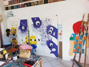 Mühlenbilder-mal-atelier