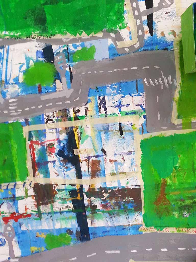 Stadt-an-der-Wand--Plan