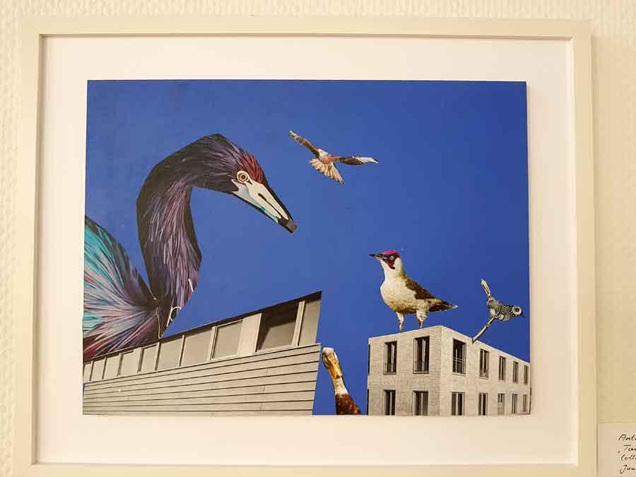 collage17-mal-atelier-chromik-jubiläum