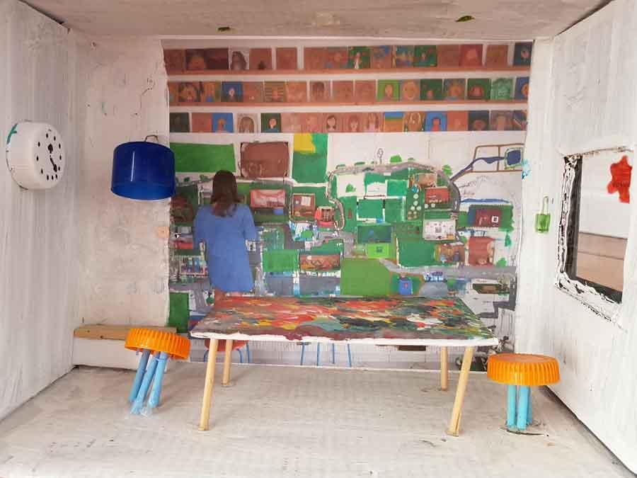 mal-atelier-chromik-kleinewelt-jubiläum300917