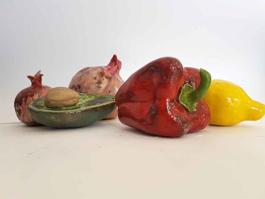 mal-atelier-keramik-Juni-17