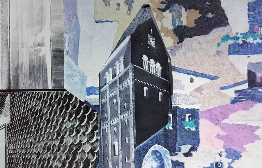mal-atelier_workshop_collage