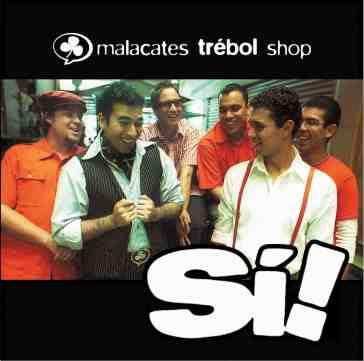 Si_malacates