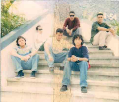 malacates 1997-98