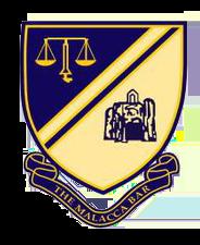 mlk-bar-logo