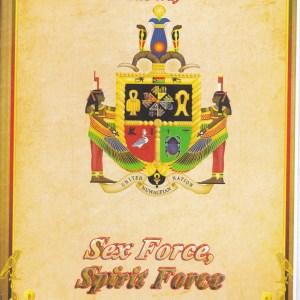 Paa Taraq Sex Force Spirit Force