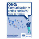 Curso sobre comunicación y redes sociales para ONG