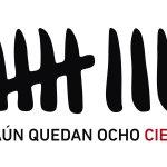 Andalucía Acoge rechaza la apertura de nuevos CIEs
