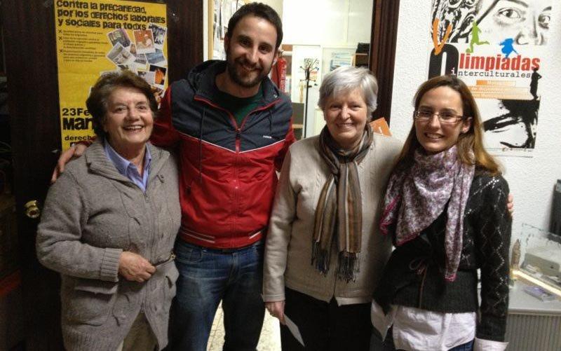 ¡Vuelven las galas solidarias de Dani Rovira!