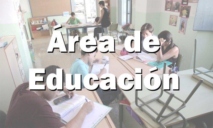EducacionMalagaAcoge copia