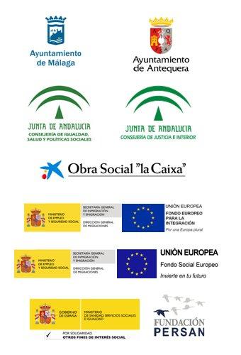LogosFinanciadores