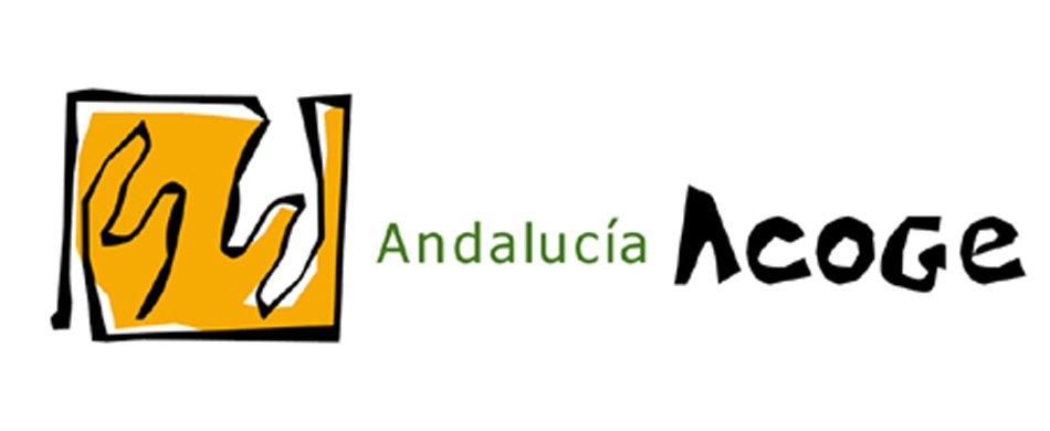Andalucía Acoge, en el día internacional del empleo doméstico, solicita continuar con la ampliación de derechos