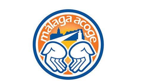 Málaga Acoge participa en el Curso de Verano de la UMA 'Los Derechos Humanos en la encrucijada'