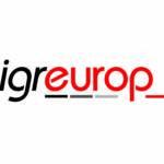 Migreurop denuncia la 'Operación Mos Maiorum'