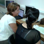 Fuengirola abre su Club de Empleo