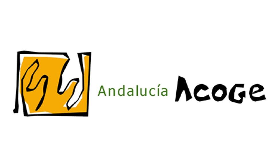 Andalucía Acoge y APDHA reclaman un cambio  de modelo en las políticas migratorias