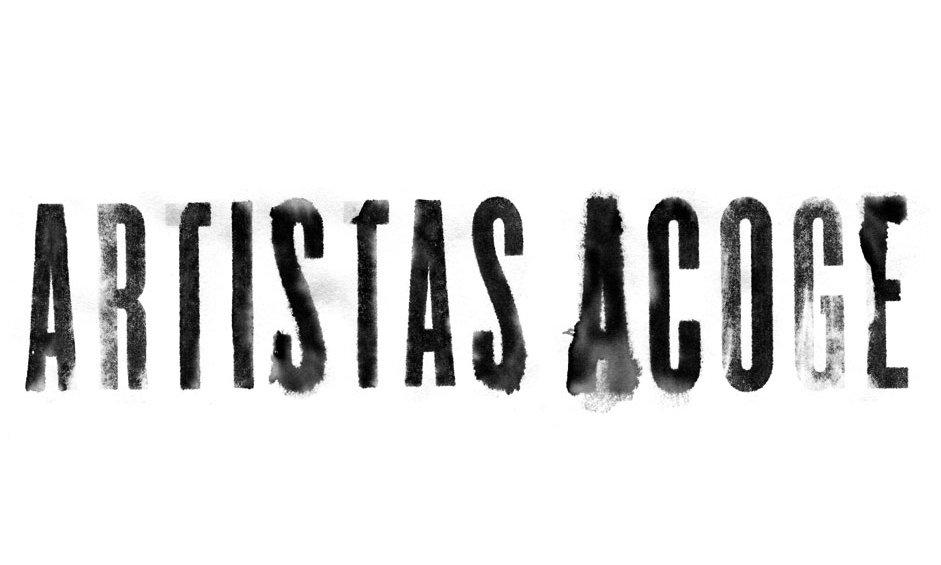 Artistas Acoge viaja a Antequera en febrero