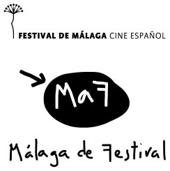 Logo MaF+festival 02