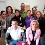 Géneros, estereotipos y prevención de violencia machista