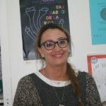 Málaga Acoge lleva a prisión la obra musical «Las cosas de la vida»