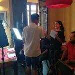 Luces, cámara y acción:  ya se rueda la campaña audiovisual UMA Refugia