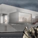 La Arquitectura al servicio de lo humano en la Frontera Sur