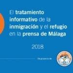 Estudio refleja el enfoque limitado y la ausencia de la mujer en las noticias sobre migración