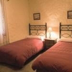 La Costa del Sol logra un incremento del 11,1% de viajeros alojados en apartamentos turísticos en el primer trimestre del año
